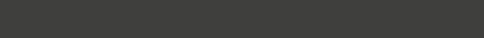 昆山龙盐生物科技有限公司
